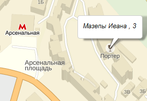 massazhe_maps